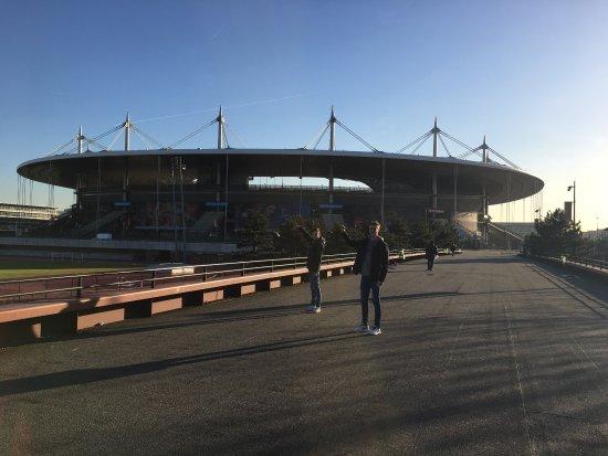 Stade de France: photo1.jpg