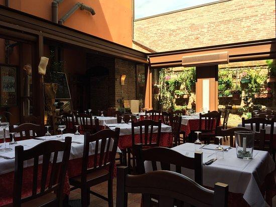 Trattoria Pizzeria Belle Arti Bologna San Vitale Menu Prices Restaurant Reviews Reservations Tripadvisor