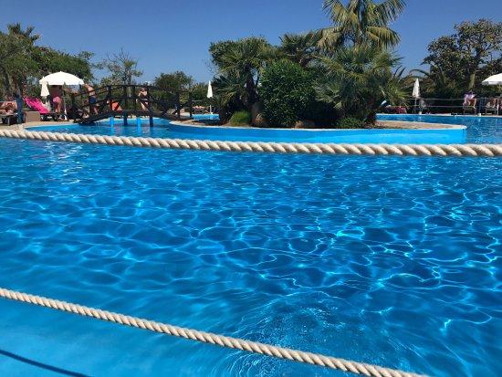 Fiesta Hotel Garden Beach: photo1.jpg