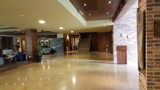 Habitel Hotel: 20170226_081547_large.jpg
