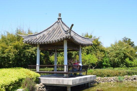 Sun Island Resorts : photo2.jpg