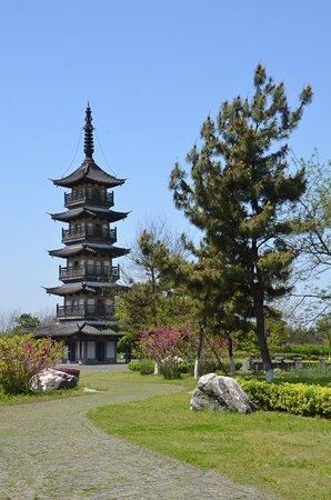 Sun Island Resorts : photo4.jpg