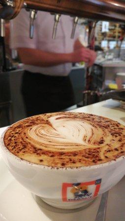 Caffe' Brasilia: IMG-20170501-WA0002_large.jpg