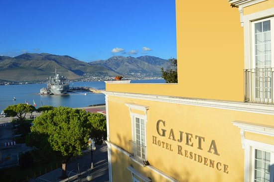 Hotel Gajeta
