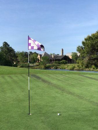 Thistle Golf Club: 10593_large.jpg