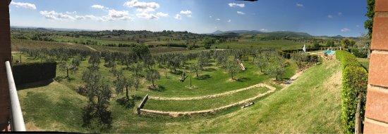 Acquaviva di Montepulciano – fotografia