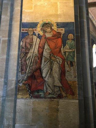 Bamberger Dom: photo8.jpg