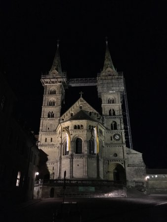 Bamberger Dom: photo9.jpg