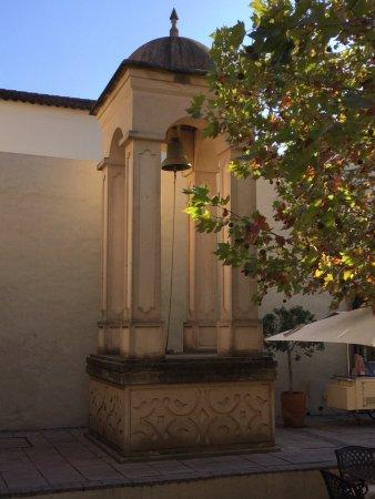 Asara Wine Estate & Hotel: photo2.jpg