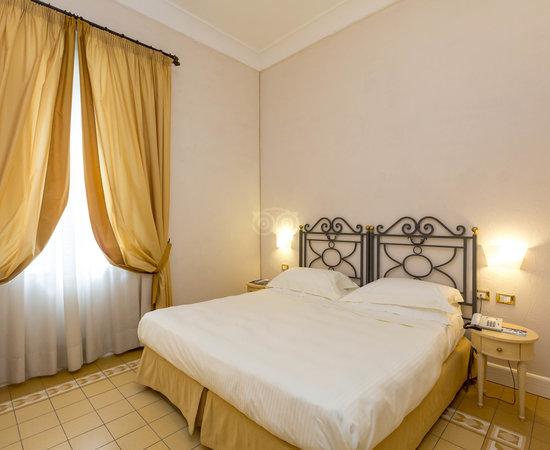 Hotel Costantinopoli  Tripadvisor