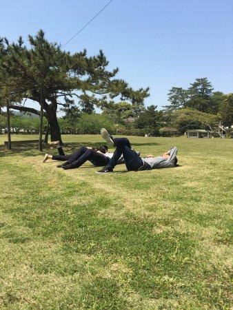Takahama-cho, Japan: photo2.jpg