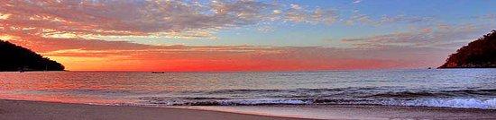 Casa Rosa: sunset_header_large.jpg