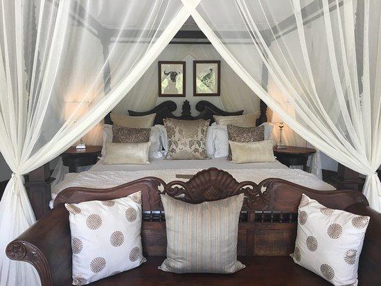 Tintswalo Safari Lodge: photo0.jpg