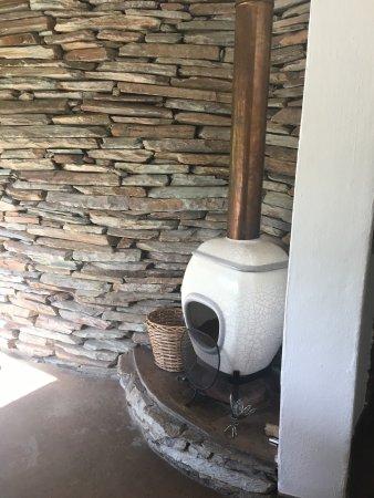 Tintswalo Safari Lodge: photo1.jpg