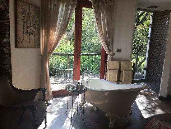 Tintswalo Safari Lodge: photo3.jpg