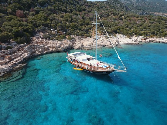 Boat Trips by Captain Ergun : photo1.jpg