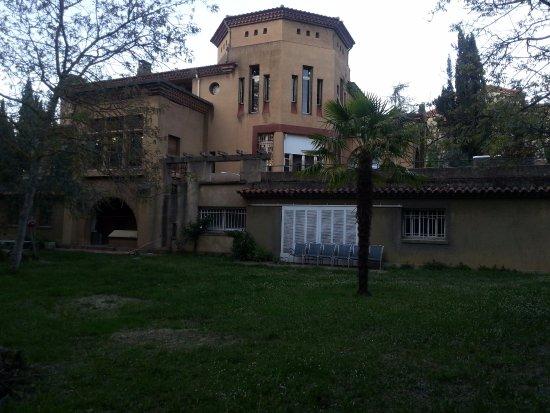 Palazzo Fiorio