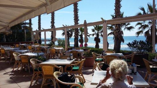 Sunway Playa Golf Hotel & Spa Sitges Photo