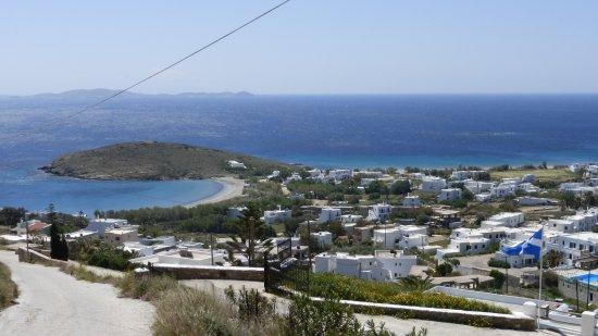 Zdjęcie Agios Sostis