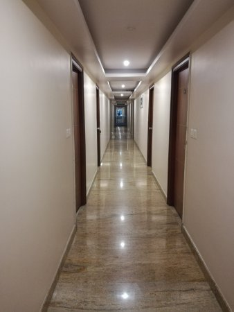 Sheetal Residency: IMG_20170425_181109_large.jpg