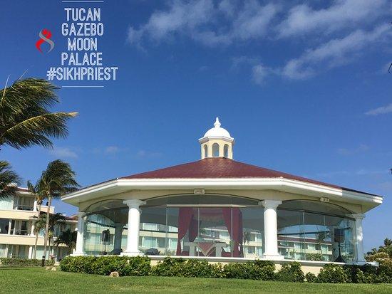 Tucan Travel Canada Reviews