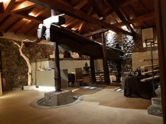 Mien Ristorante Nicolosi Menu Prices Restaurant Reviews Reservations Tripadvisor