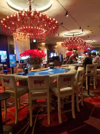 Олигарх отзывы казино