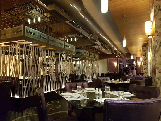 Spice Kitchen, Amravati - Restaurant Reviews, Phone Number