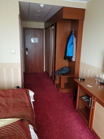 Mezőkövesd, Magyarország: IMG_20170501_085739_large.jpg