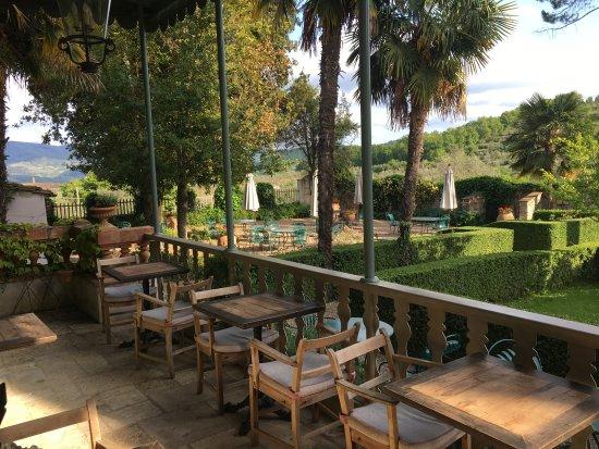 Villa Bordoni - Prices & Hotel Reviews (Greve in Chianti, Italy - Tuscany) - TripAdvisor