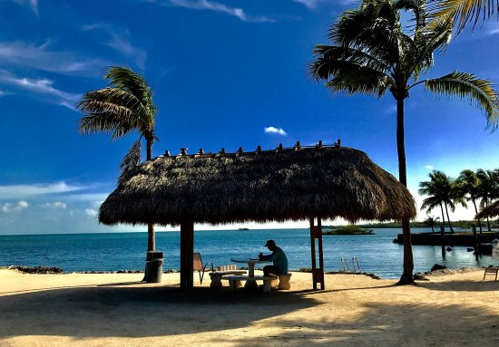 Blackfin Resort and Marina: photo0.jpg