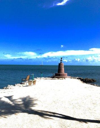 Blackfin Resort and Marina: photo1.jpg