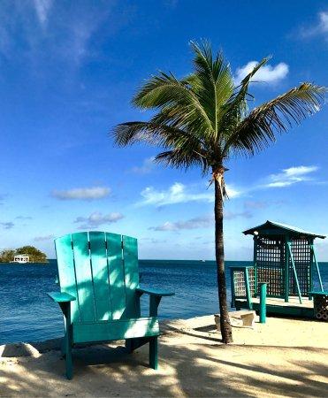 Blackfin Resort and Marina: photo2.jpg