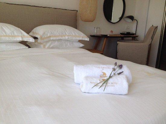 Vencia Hotel: !!!!!!!!