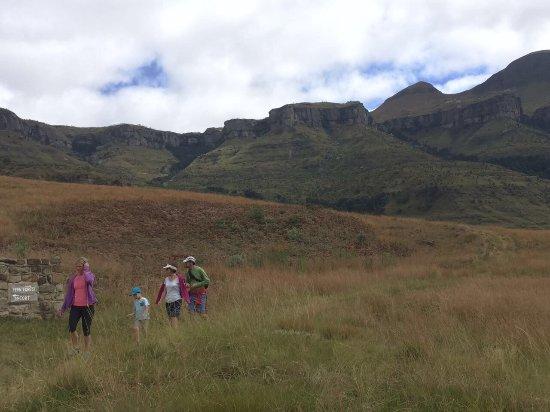 Bergville, Zuid-Afrika: photo0.jpg