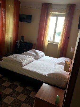 Hotel San Marco : Meraviglioso!!