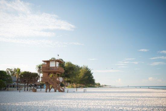 anna maria island picture of anna maria island florida tripadvisor rh tripadvisor com