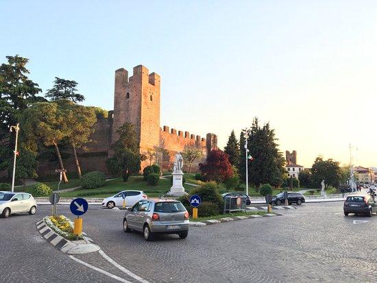 Best Western Albergo Roma: photo0.jpg