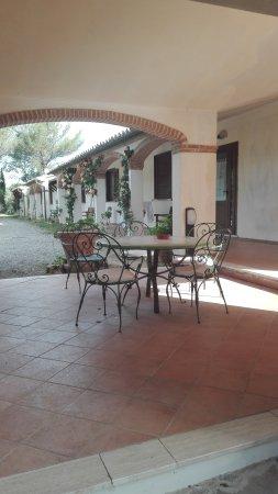 Bagno Santo Hotel : IMG_20170430_085258_large.jpg