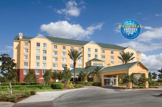 The 10 Closest Hotels To Universal S Islands Of Adventure Orlando Tripadvisor
