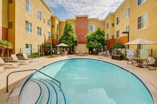 Tile Flooring San Diego Vista Carlsbad: Homewood Suites By Hilton Carlsbad-North San Diego County