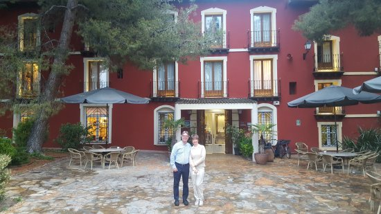 Paracuellos de Jiloca, Espagne : 20170430_203638_001_large.jpg
