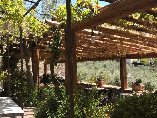 Ristorante  Oltre il giardino: photo0.jpg