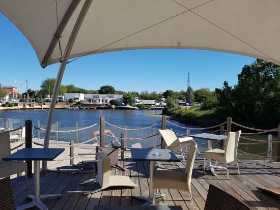 Holiday marina resort updated 2017 campground reviews - Cote d azur holidays camping port grimaud ...
