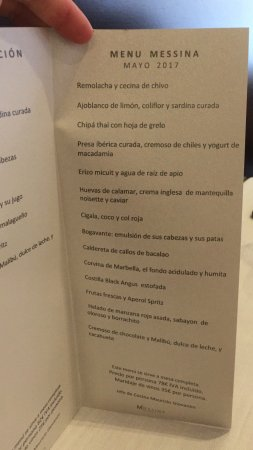 Restaurante Messina: photo1.jpg
