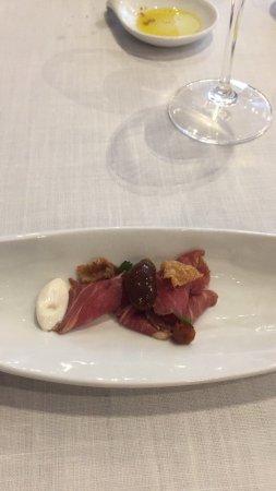 Restaurante Messina: photo2.jpg