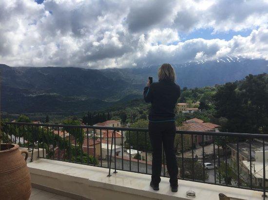 Rethymnon Prefecture, Grecia: IMG-20170423-WA0004_large.jpg