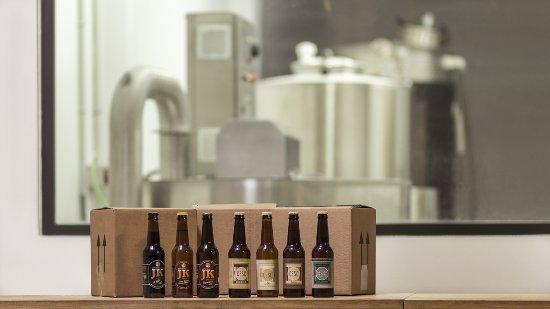 La Cervesera del Poblenou