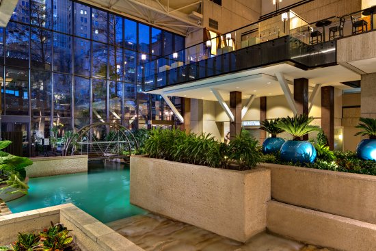 The 10 Best Hotels In San Antonio Tx For 2017 With Prices From 46 Tripadvisor