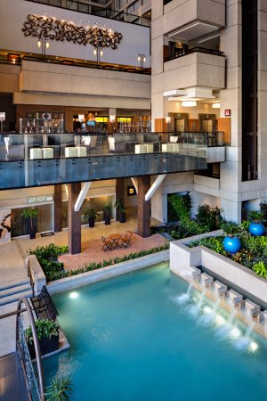Hyatt regency san antonio 179 2 2 4 updated 2018 - Hilton garden inn san antonio downtown ...